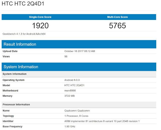 HTC-2Q4D1-Geekbench