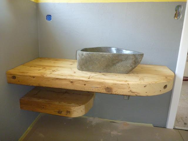 altarnativ Badezimmer kundenwunsch einzelanfertigung
