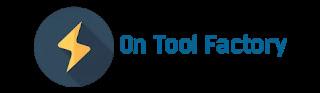 ontoolfactory logo