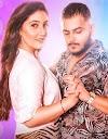 Kya Karu Lyrics - Millind Gaba & Parampara Thakur