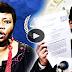 Watch: ICC Prosecutor binasura ang complaint ni Trillanes