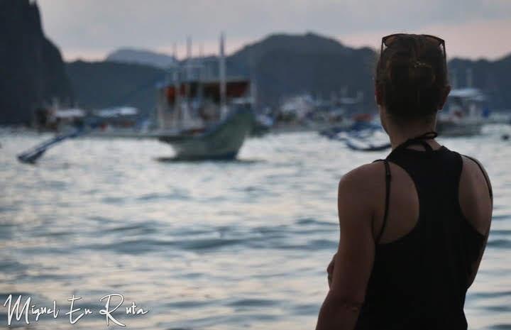 Playa-de-El-Nido-Isla-de-Palawan