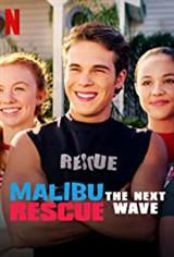 Imagem Resgate em Malibu 2 - A Próxima Onda - Dublado