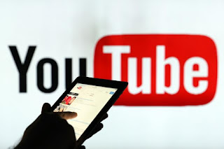 Benefits of Registering With YouTube
