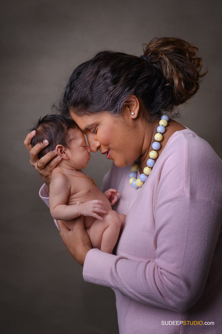 Indian New Born Baby Maternity Pictures Natural style by SudeepStudio.com Ann Arbor Newborn Portrait Photographer New Born Baby Maternity Pictures Natural style by Ann Arbor Newborn Portrait Photographer