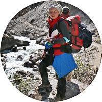 Mochilas-viaje-aventura