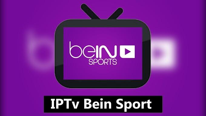 IPTv Bein Sport Free IPTv IPTv M3u 23-02-2020