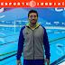 Rudá Franco ajuda Brasil a ser bronze nos Jogos Pan-Americanos no polo aquático