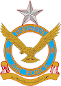 Join Pakistan Air Force as Commissioned Officer 2021 Online Registration in SPSSC & Permanent Commission Latest