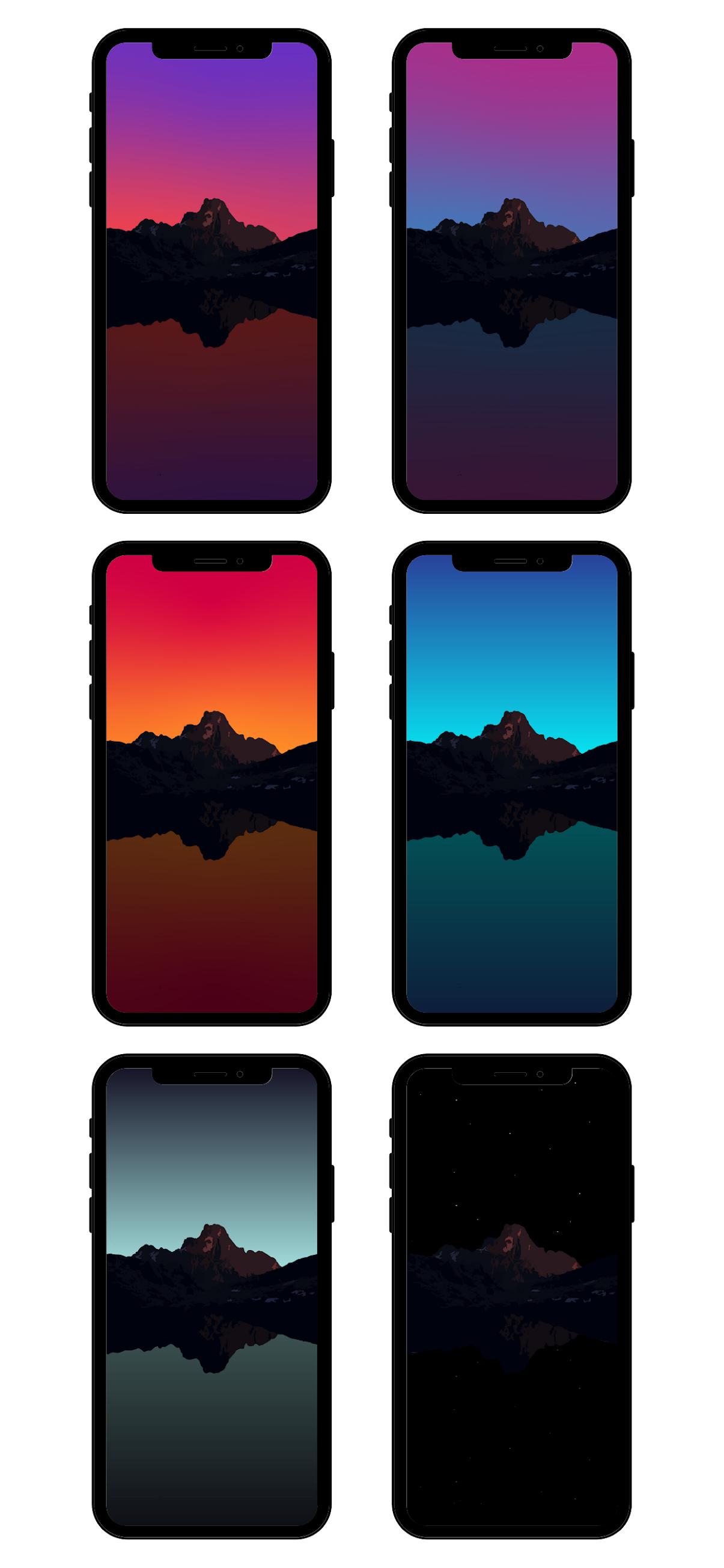 iphone-wallpaper-hd