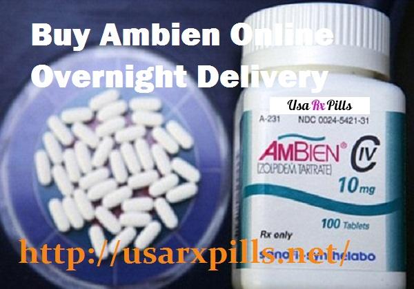 Buy%2BAmbien%2BOnline%2BOvernight%2BDelivery.jpg