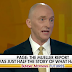 Carter Page reveals shady action by FBI informant in days leading up to FISA warrant