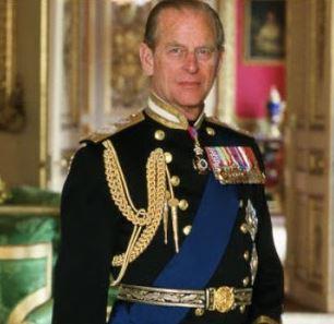 HRH Prince Philip, the Duke of Edinburgh, Dies at 99