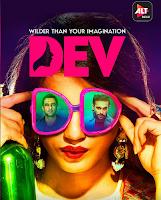 Dev DD Season 1 Episode 11 Hindi 720p HDRip With ESubs Download