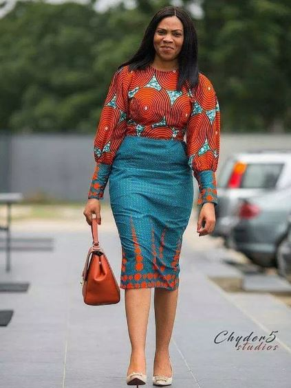 latest ankara short gown 2019,latest ankara styles 2019 for ladies,latest ovation ankara styles,latest ankara long gown styles 2019 for ladies,2019 ankara styles,latest ankara short gown styles 2019,latest ankara gown styles 2019,ankara gowns 2019,latest ankara long gown styles 2019 for ladies,latest ankara gown styles 2019,2019 ankara styles,latest ovation ankara styles,unique ankara dresses 2019,latest ankara styles skirt and blouse,latest ankara styles for wedding,latest ankara designs 2019