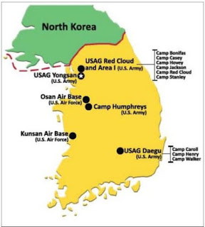 China hopes North Korea, US to break deadlock through dialogue: FM spokesman