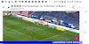 ⚽⚽⚽⚽ Free Bundesliga Live Hoffenheim Vs Bayern München ⚽⚽⚽⚽