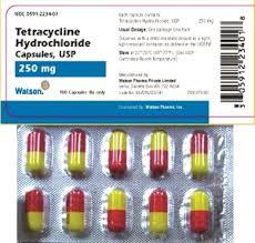 Image nama obat penyakit sipilis ampuh di apotik