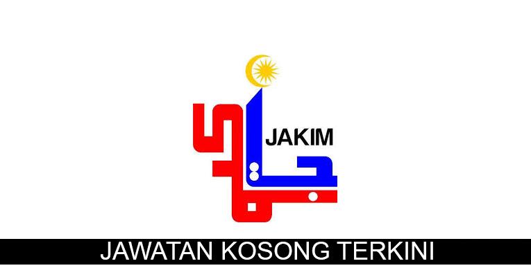 Kekosongan Terkini di Jabatan Kemajuan Islam Malaysia (JAKIM)
