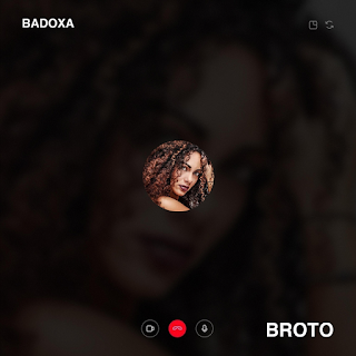 Badoxa - Broto ( 2020 ) [DOWNLOAD]