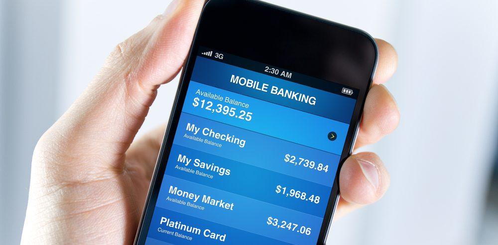 Melalui SMS Banking Maupun Internet Banking Bisa Digunakan Untuk Melihat Siapa Yang Transfer Ke Rekening Kita