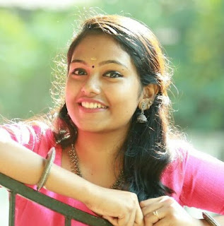 Kasthooriman serial actress