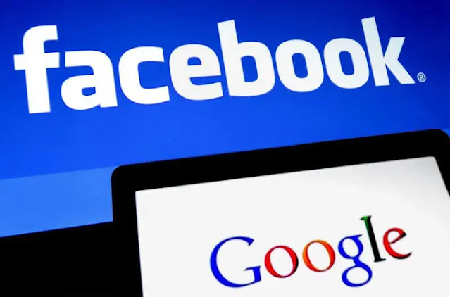 Facebook and Google reach agreement to pay news fees in Australia