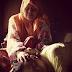 Sinopsis Drama Yang Tersembunyi Lakonan Que Haidar di TV Okey (Astro 146)