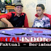 Anak Ketua PPWI Banten Dibacok Oknum Siswa SMK Prestek Cikande, Ketum PPWI: Usut Tuntas Pelakunya !