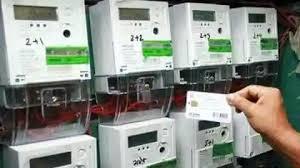 बिहार विद्युत अधिनियम में संशोधन, अब शिकायत मिलने के 24 घंटे में बदला जाएगा बिजली मीटर