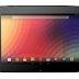 Nexus 10 vuelve a tener stock en Google Play