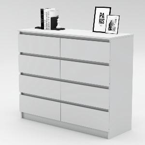 AZ-Home ladenkast modern en functioneel