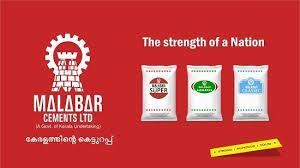 Malabar Cements Ltd Recruitment 2019
