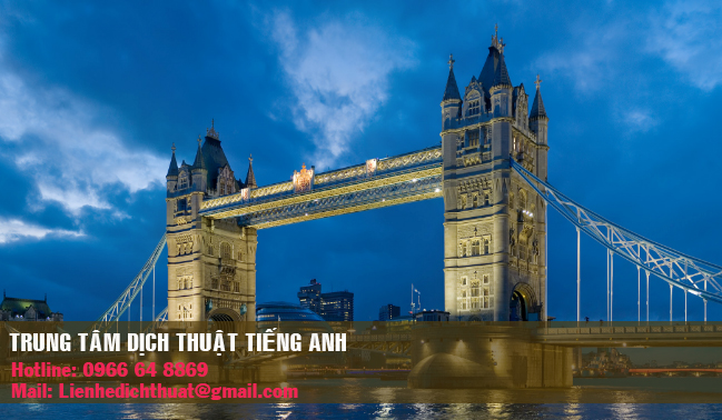 dich thuat tieng anh