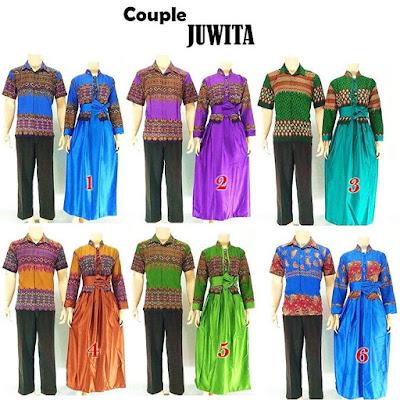 batik-pasangan-juwita-gamis-muslim