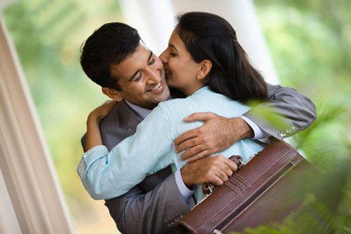 Bí quyết giữ gìn hạnh phúc gia đình mà chị em nên biết ?