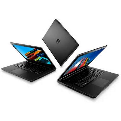 Harga dan Spesifikasi Laptop Dell Inspiron 3462