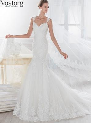 свадебные платья киев, свадебные платья киев недорого, свадебные платья киев цены, свадебные платья киев купить, свадебные платья киев цена, свадебные платья киев распродажа, свадебные платья киев 2015, свадебные платья киев напрокат, свадебные платья киев купить недорого, свадебные платья киев бу, свадебные платья киев аренда, свадебные платья киев акции, свадебные платья киев адреса, свадебные платья киев а-силуэт, свадебные платья киев амели, свадебные платья ампир греческие киев, свадебные платья ампир киев, свадебные платья анабель киев, свадебные платья ажур киев, свадебные платья академгородок киев, свадебные платья киев большие размеры, свадебные платья киев борщаговка, свадебные платья киев берестейская, свадебное платье