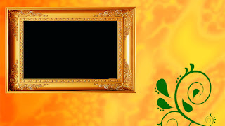 wedding png kaise download kare background hd download wedding website examples