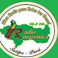 Radio Amazonica satipo