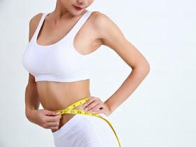 Tanpa Diet dan Olahraga ! Lakukan 9 Cara ini Supaya Cepat Lansing