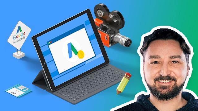 Google AdWords Certification (Fundamentals & AdWords Search)