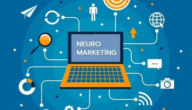 NEURO MARKETİNG VE DİJİTAL ŞİKÂYET YÖNETİMİ...