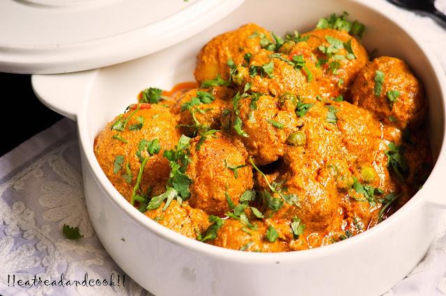 dum aloo recipe  bengali style