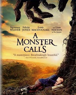 Download A Monster Calls (2016) HD BluRay 1080p 720p 480p MKV Subtitle Indonesia Free Full Movie www.uchiha-uzuma.com
