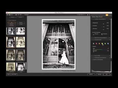 برنامج Google Nik Collection لتعديل الصور وتجميلها بشكل جميل برابط ماباشر