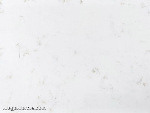 Florence  Quartz Stone Color