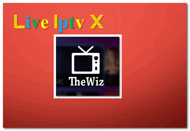 TheWiz Media Repository