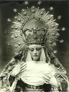 La Corona de la Esperanza
