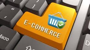 Cara Membuat Probaruif Bisnis Online Anda Cara Membuat Probaruif Bisnis Online Anda